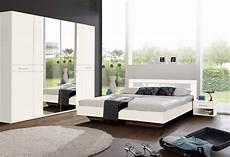 wimex schlafzimmer set 187 171 4 teilig set