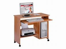 mobilier de bureau informatique poste informatique mobile aulne montreal 2 contact maxiburo