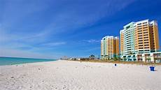 panama city vacations 2017 package save up to 603