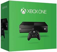xbox one console box xbox one console without kinect will be 399 gameverse