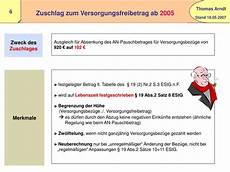 ppt die besteuerung der alterseink 252 nfte ab 2005 renten