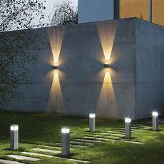aluminium garden lights rs 500 number r n t energy