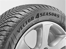 Goodyear Vector 4 Seasons 2 Popgom