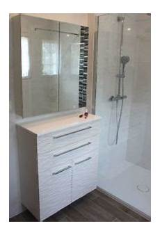 Miroir De Salle De Bain Avec Rangement Miroir Avec Rangement Atlantic Bain