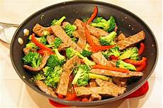 how to cook healthy bloglet com