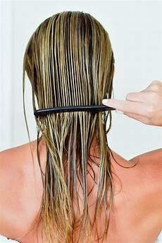 best hair masks for dry damaged hair diy hair mask for dry damaged hair