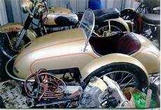location side car for sale 1948 tilbrrok side car for 5 000 located in athol qld contact for more details