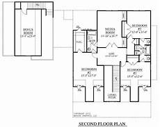 ranch house plans with bonus room ranch house plans with bonus room above garage new house
