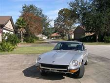 Datsun Z Series For Sale / Page 12 Of 27 Find Or Sell