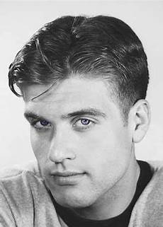 classic taper conservative yet stylish men s haircuts pinterest classic