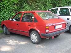 Plik Opel Kadett D Mit Kurzer Heckklappe Jpg