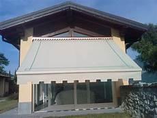tende da sole lecco tende per finestre tendasol brescia bergamo