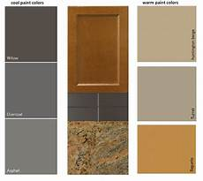 grey tones with brown cabinets kitchen in 2019 kitchen colors maple kitchen cabinets
