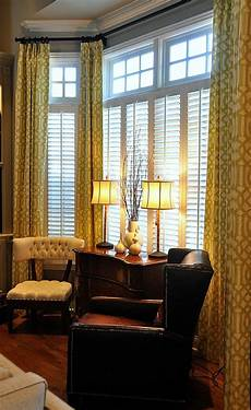 Curtains For Living Room Windows by 35 Best Curtains Window Molding Images On Bay