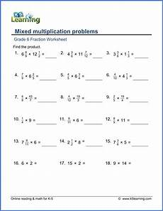 rational exponents worksheet glencoe mastering the eoi algebra 1 se glencoe pdf drivealgebra