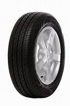 pneu hifly avis pneu hifly hf201 205 60 15 91 v hifly hi2056015vhf201neu