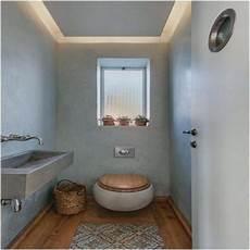 Kleines Bad Ohne Fenster - kleines bad ohne fenster gestalten