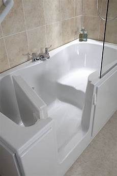 Jubilee Easy Access Shower Bath Only 163 1799 From