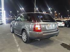 how to sell used cars 2008 land rover range rover windshield wipe control used land rover range rover 2008 800556 yallamotor com