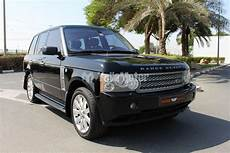 how to sell used cars 2008 land rover range rover windshield wipe control used land rover range rover vogue supercharged 2008 843076 yallamotor com