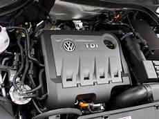 Automobil Hat Der Diesel Eine Zukunft Die 196 Ra Des