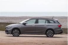 Fiat Tipo Station Wagon 2016 Car Review Honest