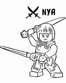 Herbst Malvorlagen Ninjago Ninjago 27 Ausmalbilder Kostenlos
