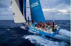 volvo race 2017 volvo race 2017 18 fatality confirmed as team