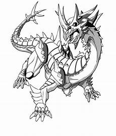 awesome boy coloring pages cool coloring page of boy free download colouring pages pinterest the o jays bakugan
