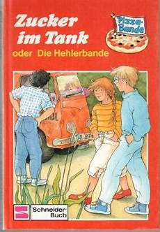 Zucker Im Tank - pizzabande enworpedia fandom powered by wikia
