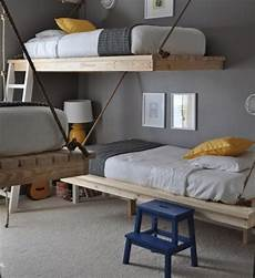 Space Saving Bedroom Design Ideas by Practical Stylish Space Saving Bedroom Design Ideas For