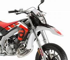 Aprilia Sx 50 Teasdale Motorcycles