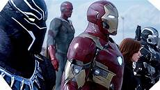 captain america civil wars captain america civil war bande annonce superbowl
