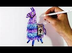 malvorlagen dino ig dibujos de la llama dj de fortnite para colorear