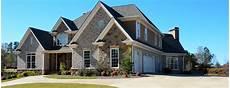 immobilien schenken statt vererben so vermeiden sie die immobilien verschenken statt vererben was sind die