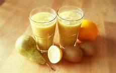 smoothie rezepte obst obst smoothie zum fr 252 hst 252 ck sonali1993 chefkoch de