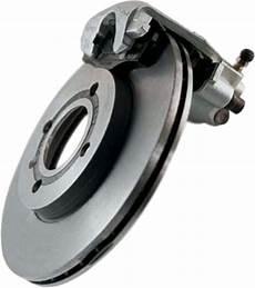 promo disque et plaquette de frein votre site sp 233 cialis 233