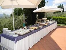 la terrazza assisi hotel la terrazza restaurant assisi ristorante