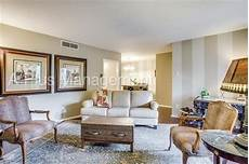 Apartments All Bills Paid Denton Tx by Dallas Condo All Bills Paid Condo For Rent In Dallas Tx