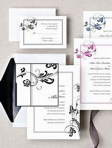 36 best top wedding invitation sites images in 2019 make your own wedding invitations cheap