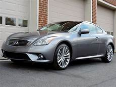 car owners manuals for sale 2012 infiniti g37 on board diagnostic system 2012 infiniti g37 coupe x awd sport pkg stock 472930 for sale near edgewater park nj nj