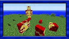 Ironman Malvorlagen Mod Apk New Iron Mod For Minecraft Pe Para Android Apk Baixar