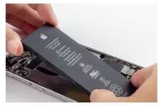 le capteur d humidit 233 de votre iphone s est il d 233 clench 233