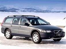 how to work on cars 2004 volvo xc70 transmission control used 2003 volvo xc70 2 5t wagon 4d pricing kelley blue book