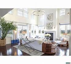 Interior Design Home Decor Ideas 2019 by Home Decorating Living Room Ideas 2019 Decornp