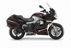 2017 moto guzzi norge 1200 gt touring bike review bikes