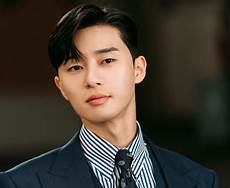 park seo joon park seo joon s fans made history in celebrating the actor