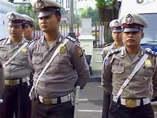 Siap Pak Polisi Explore Plsi17 S Photos On Flickr