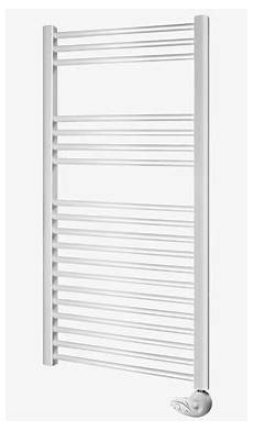 radiateur electrique economique leroy merlin avis de rappel d un radiateur s 232 che serviettes 233 lectrique