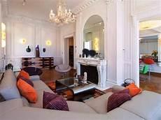 Home Design Und Deko - deco home interior design ideas with black and white